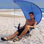silla_playa_combo_parasol
