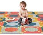 alfombra_puzzle_nino_manta_juegos_skip_hop_playstop_multicolor_2