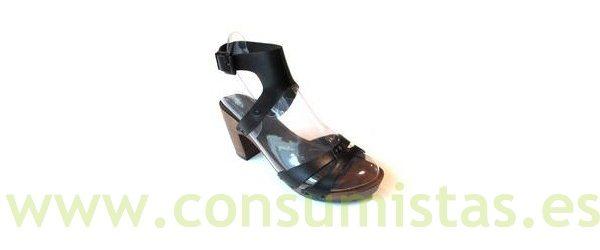 1q0bbcp Prestige Tacón Zapatos Blues Vialis Consumistas Con Sandalia SGjUqLzMVp